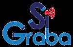 www.SiGraba.mx - Sistema de Grabación de Llamadas y Monitoreo IP en Vivo
